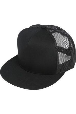 Flexfit Herre Capser - Cap 'Classic