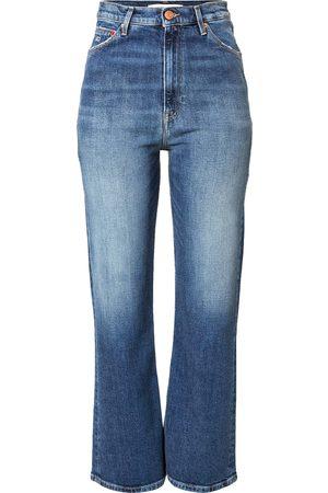 Tommy Hilfiger Jeans 'HARPER