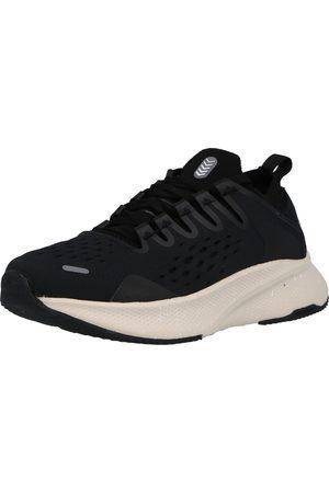 MANGO Sneaker 'Terra
