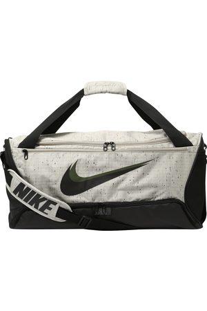 Nike Sportsveske 'Brasilia