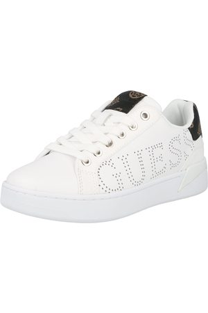 Guess Sneaker low 'RORIA