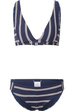 Roxy Bikini 'MOONLIGHT SPLASH