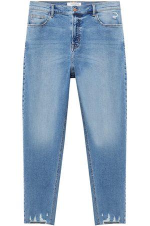 MANGO Jeans 'Stella