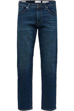 SELECTED Jeans 'Scott