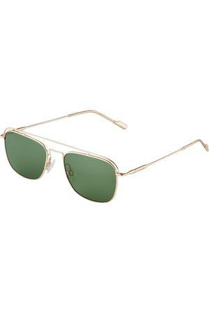 Calvin Klein Solbriller '21107S