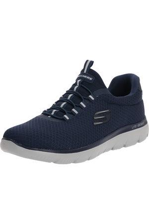 Skechers Sneaker low 'SUMMITS