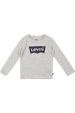 Levi's Jente Skjorter - Skjorte