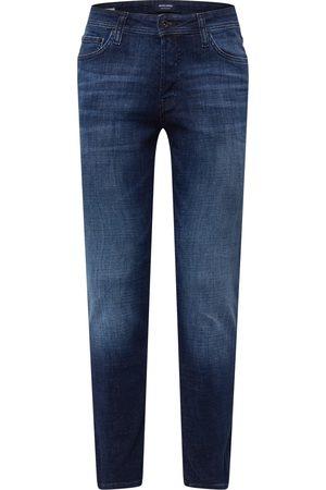 JACK & JONES Jeans 'JJITIM JJORIGINAL GE 358 50SPS