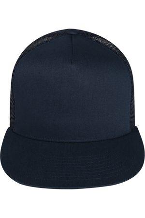 Flexfit Cap 'Classic