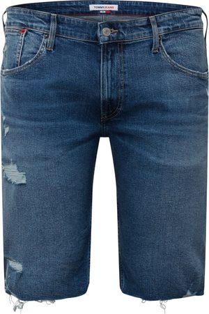 Tommy Hilfiger Jeans 'RONNIE