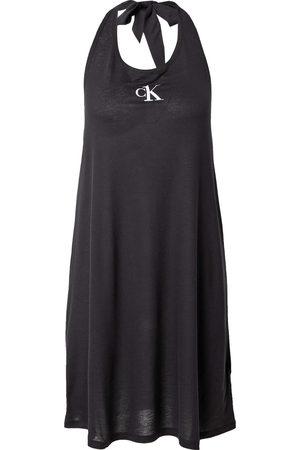 Calvin Klein Dame Strandkjoler - Strandkjole