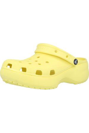 Crocs Clogger