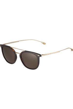 HUGO BOSS Herre Solbriller - Solbriller '1013/S