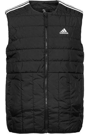 adidas Itavic 3-Stripes Light Vest Vest