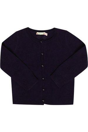 BONPOINT Gensere - Cashmere sweater