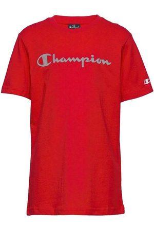 Champion T-skjorte