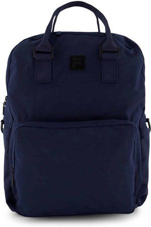 Fila Canvas Convertible Bag
