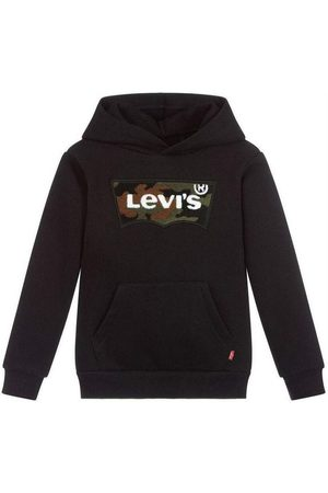Levi's Hettegenser