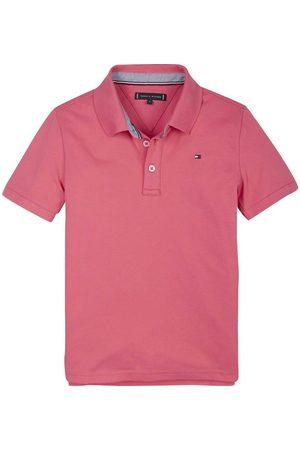 Tommy Hilfiger Essential Reg Polo SS