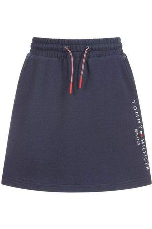 Tommy Hilfiger Essential HWK Skirt