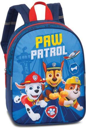 Paw Patrol Mini Ryggsekk