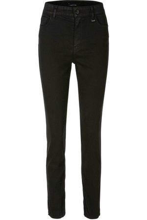 Marc Cain Dame Skinny - Jeans