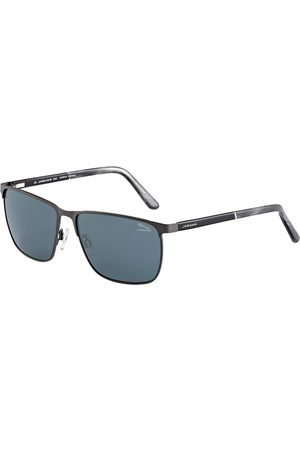 Jaguar Herre Solbriller - Solbriller 37354 6500