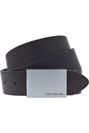 TOM TAILOR Belte