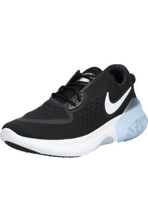 Nike Løpesko 'JOYRIDE RUN 2 POD