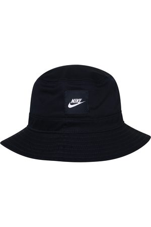 Nike Sportswear Hatt