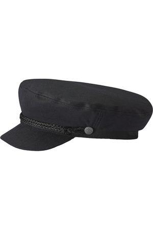 Brixton Herre Capser - Cap