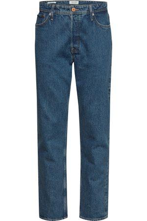JACK & JONES Jeans 'JJICHRIS