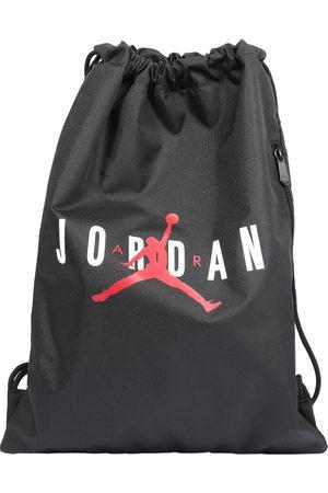 Jordan Sportsveske 'JAN