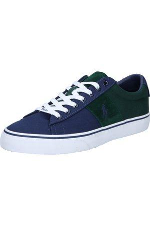 Polo Ralph Lauren Sneaker low 'SAYER