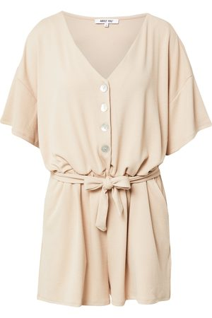 ABOUT YOU Jumpsuit 'Naja