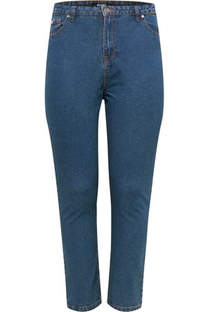 Missguided Jeans 'ELLA