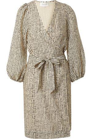 Second Female Dame Korte kjoler - Kjoler 'Hampshire
