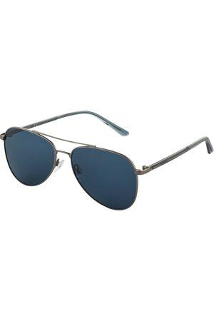 Calvin Klein Solbriller '21306S