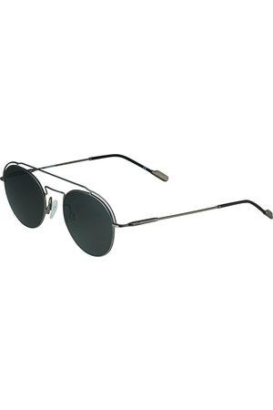 Calvin Klein Solbriller '21106S