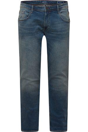 Blend Big Jeans 'Twister
