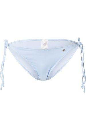 ONLY Bikiniunderdel 'TARA