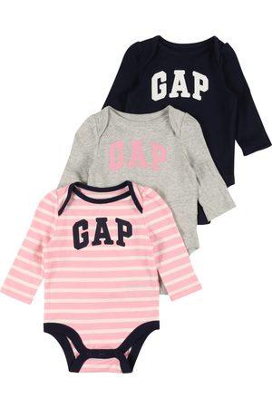 GAP Sparkebukser/body