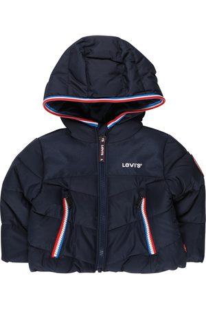 Levi's Overgangsjakke