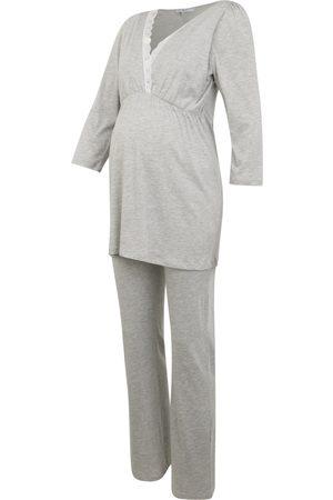 Envie de Fraise Pyjamas 'ALEXANDRE