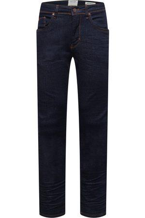 Clean Cut Barn Jeans - Jeans 'David