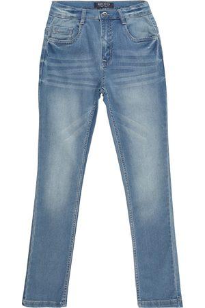 Blue Seven Gutt Jeans - Jeans