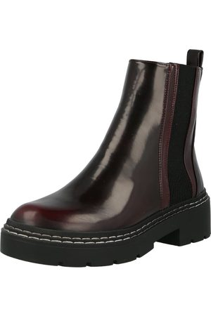 River Island Chelsea Boots 'QUINCY