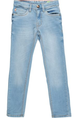 Cars Jeans 'PATCON
