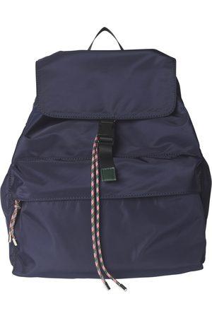 Beck Söndergaard Relon Bag