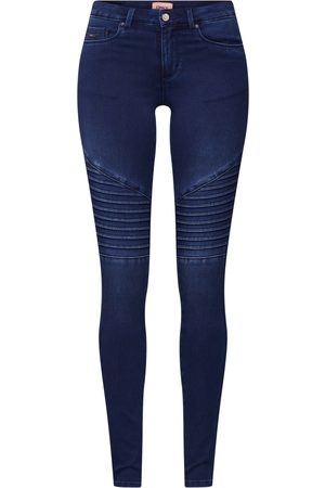 ONLY Dame Jeans - Jeans 'Royal